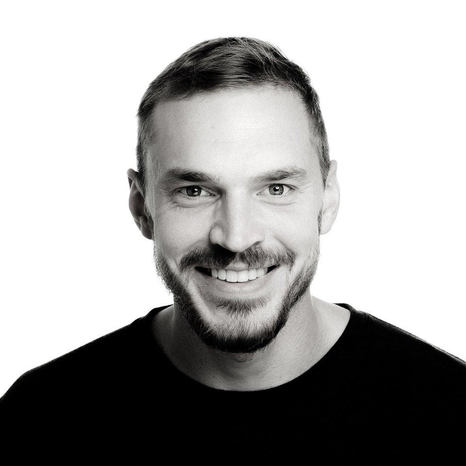 Tibor_profile.jpeg