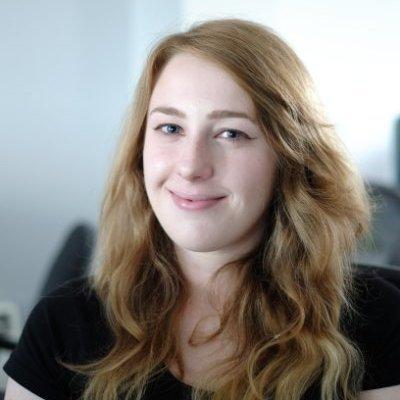 Melissa Joy