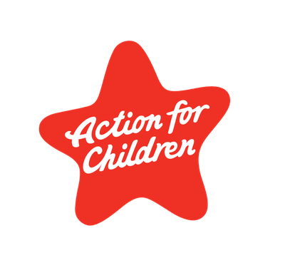 Action+For+Children_logo.png