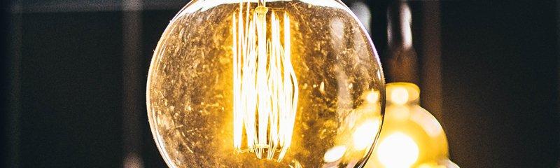 Nesta Lightbulb