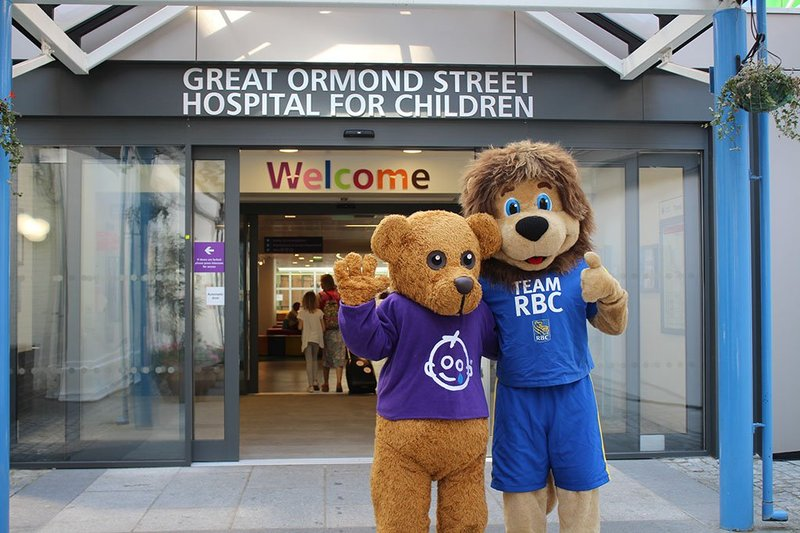 Great-Ormond-Street-Bear-Photo