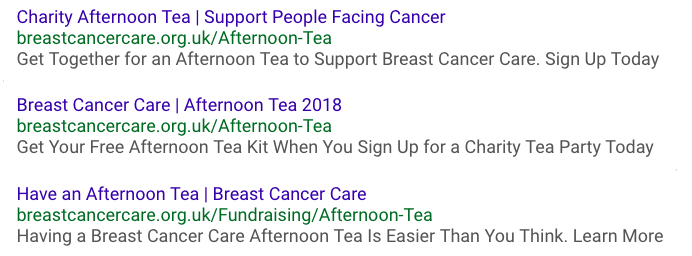 Google Ads - Breast Cancer Care (3 ad).png
