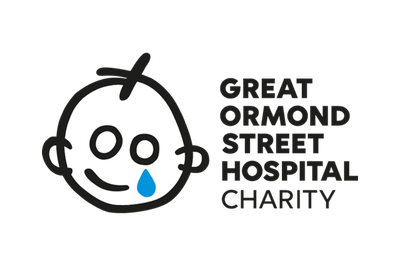 Great Ormond Street Hospital logo on 6x4 background copy 14.png