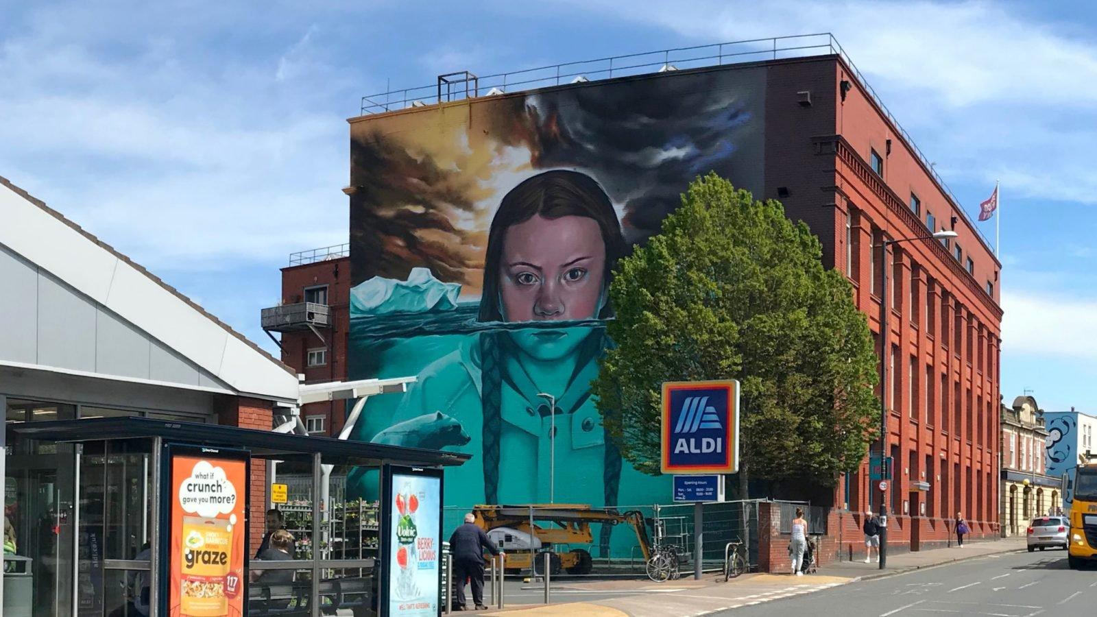 Greta-Thunberg-Jody-Tobacco-Factory-Bristol-1600x900.jpg
