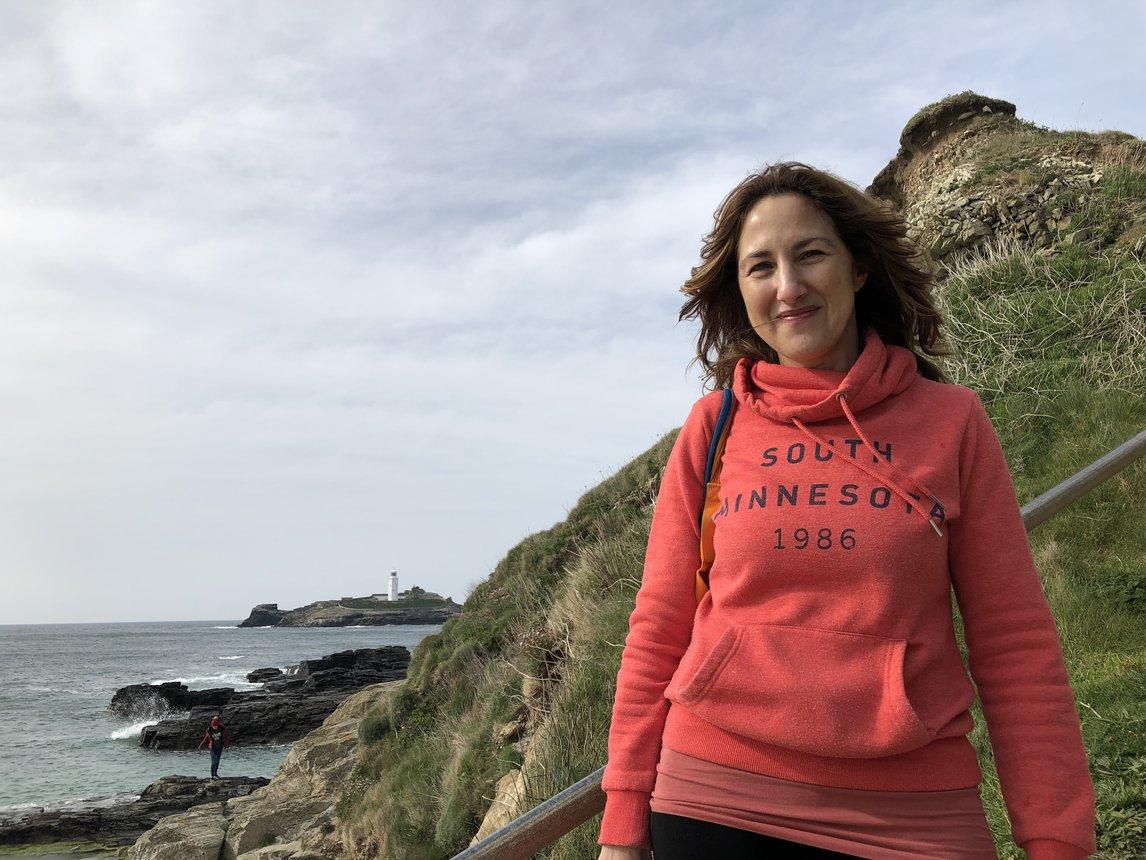 Helen_coastal.jpg