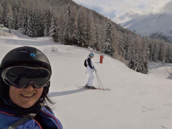 Natalie_Baker_Skiing.jpg