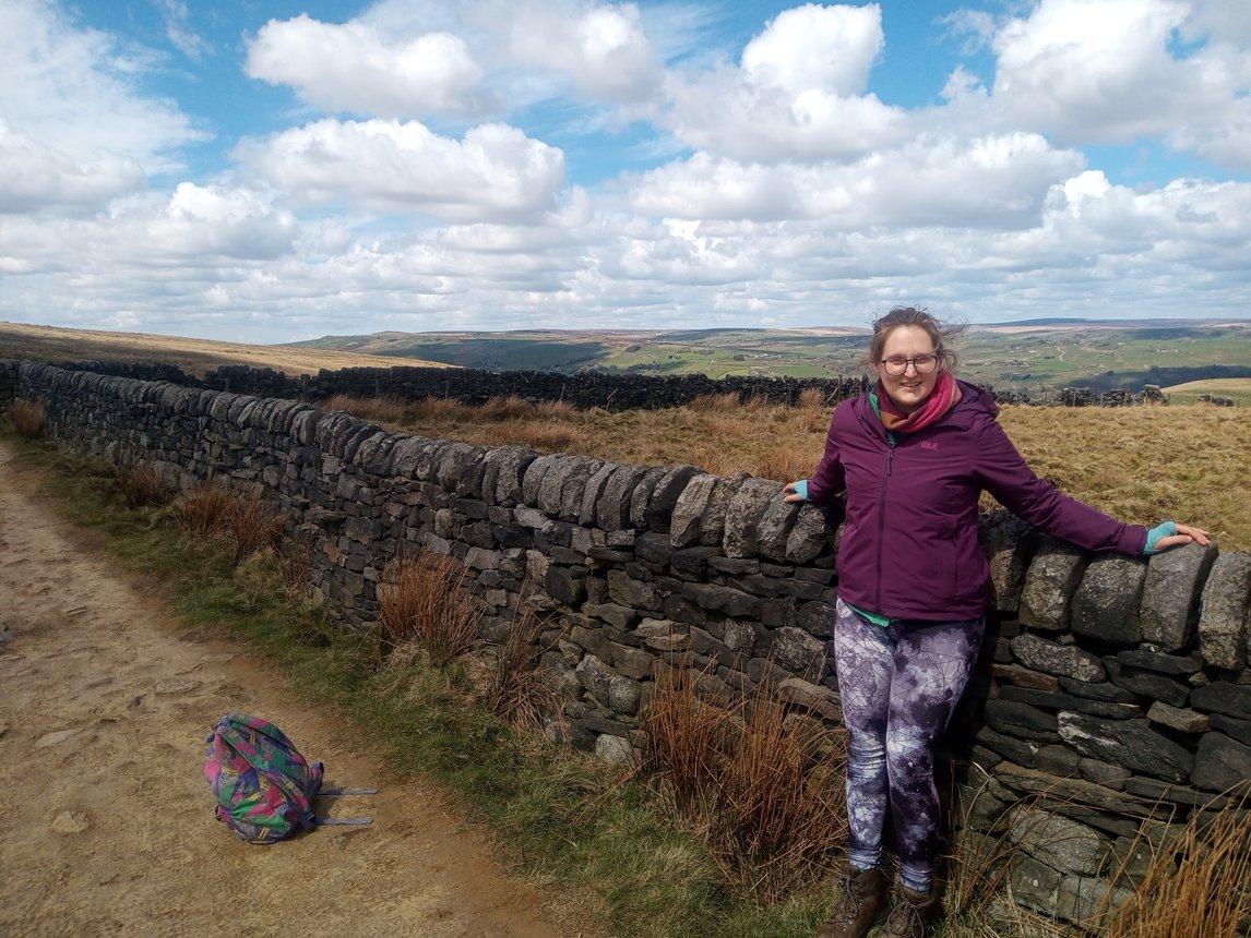 Jenny_hike.jpg