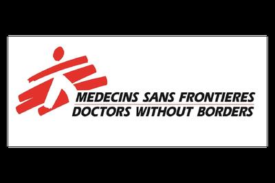 Medecins sans frontières | Doctors without Borders