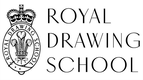 Royal Drawing School