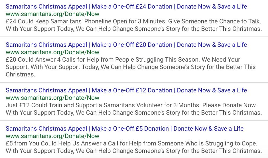 Sams google optimize.png