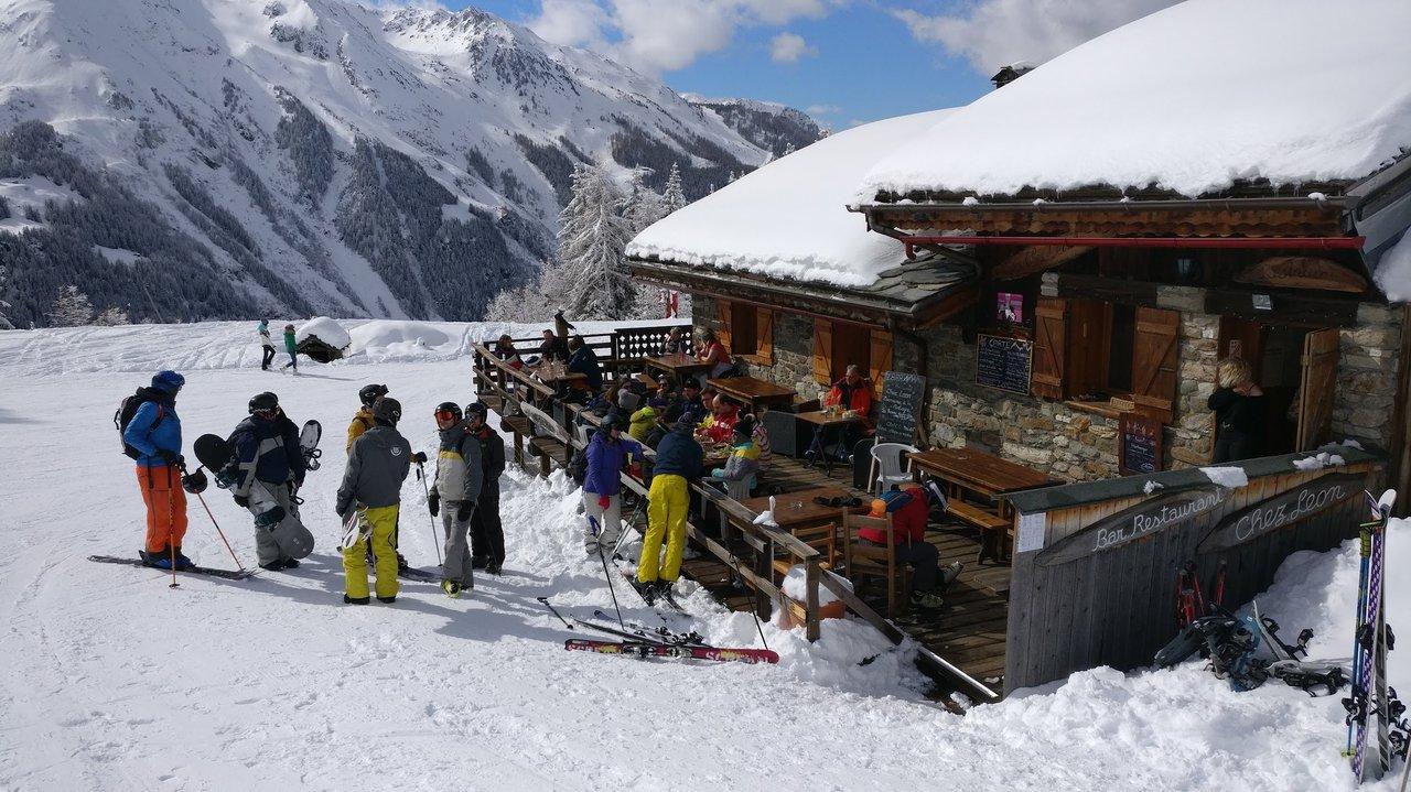 Ski Trip 2020.jpeg