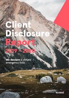 Torchbox+-+Client+Disclosure+Report.png
