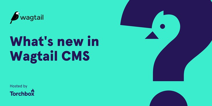 Whats new in Wagtail CMS.5f75c2607a5bc6.24986317.jpg