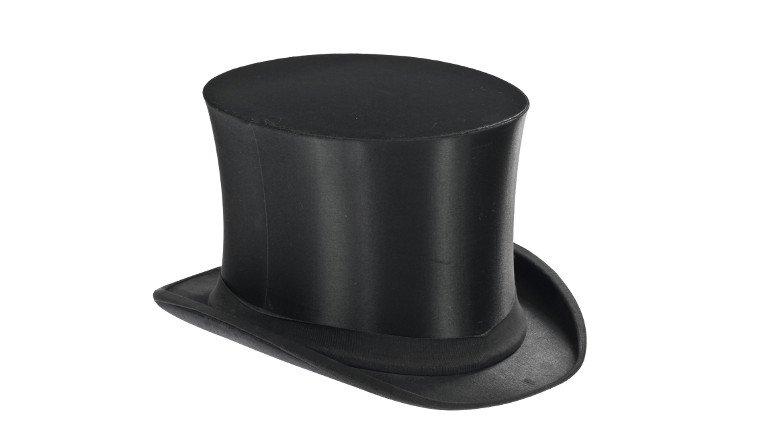 black-top-hat.bfc2c638.fill-764x448.jpg