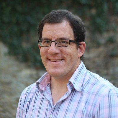 Chris Whalen