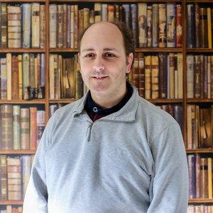 Matt Westcott