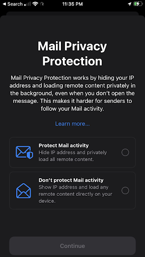 mail privacy.png