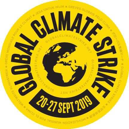strike-sticker-round-badge-yellow.png